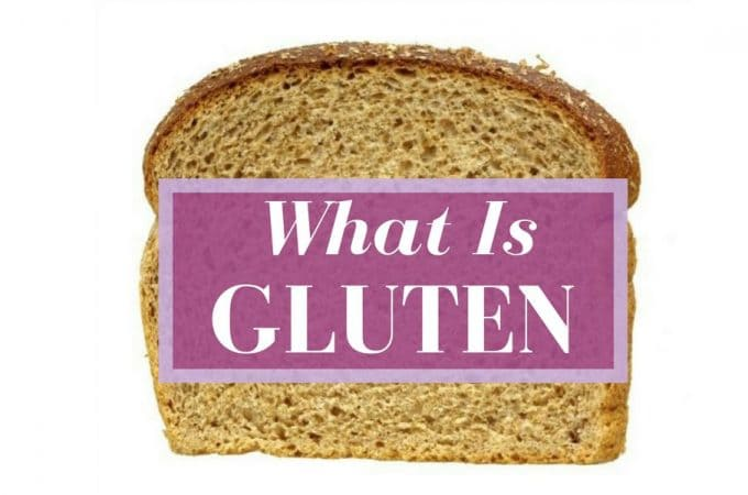 Celiac disease, now what?