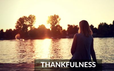Thankful Thursday mammahealth.com