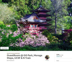 airbnb coupon promo code